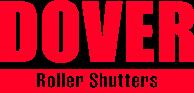 Dover Roller Shutters | Vehicle Roller Shutter Manufacturer Logo
